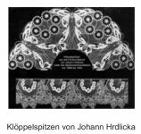 kloeppelspitze_hrdlicka